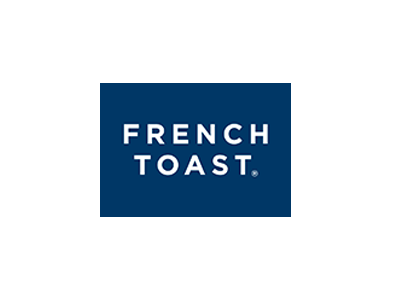 French Toast Apparel