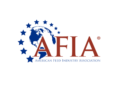 American Feed Industry Association