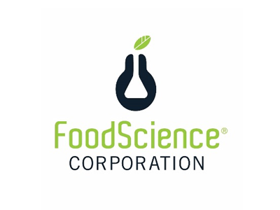 Food Science Corporation