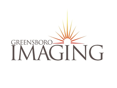 Greensboro Imaging